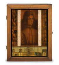 Medici Slot Machine